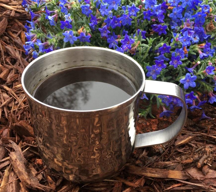 random coffee facts southern coffee enthusiast